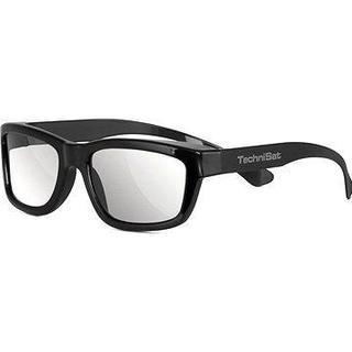 Acer TechniSat 3D-Brille 2pc