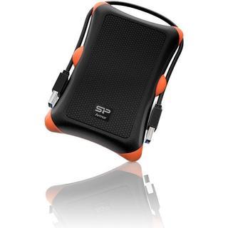 Silicon Power Armor A30 2TB USB 3.0