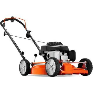 Husqvarna LB 553S Petrol Powered Mower