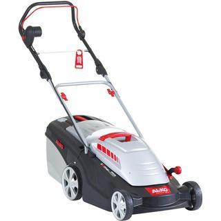 AL-KO Comfort 40 E Mains Powered Mower