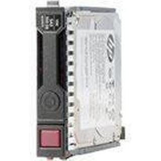 HP 785069-B21 900GB