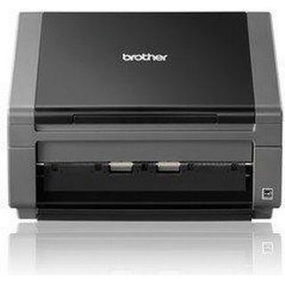 Brother PDS-5000