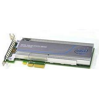 Intel DC P3600 Series SSDPE2ME020T401 2TB