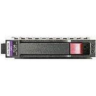 HP 652564-TV1 300GB