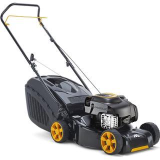 McCulloch M40-125 Petrol Powered Mower