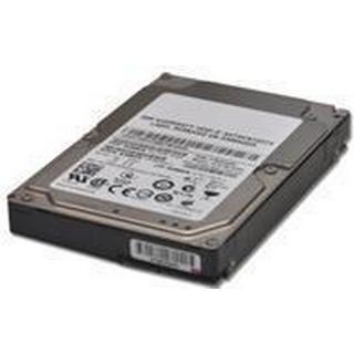 IBM 00AD075 1.2TB
