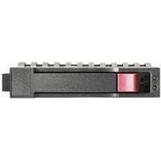 HP Dual Port Enterprise J9F42A 600GB