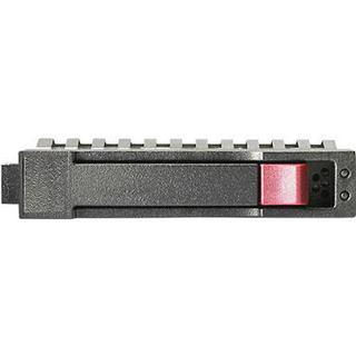 HP 765464-B21 1TB