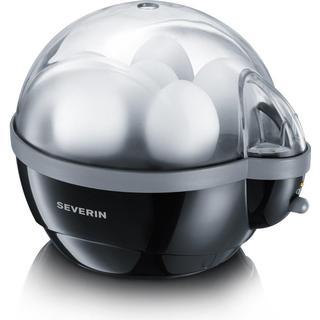 Severin EK 3056