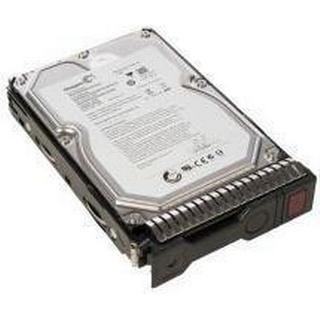 Origin Storage CPQ-500NLS/7-S8 500GB
