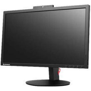 Lenovo ThinkVision T2224z