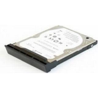 Origin Storage DELL-250TLC-NB46 250GB