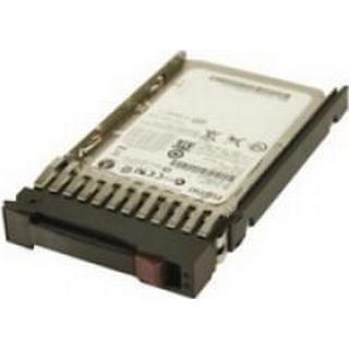 Origin Storage CPQ-1000NLS/7-S6 1TB