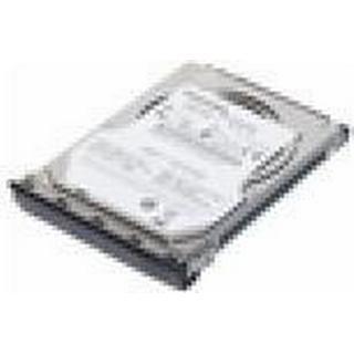 Origin Storage DELL-1000S/5-NB61 1TB