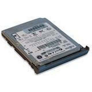 Origin Storage DELL-256MLC-NB65 256GB