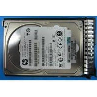 HP 653956-001 450GB