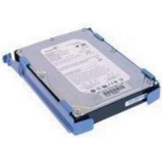 Origin Storage DELL-300SAS/15-F14 300GB