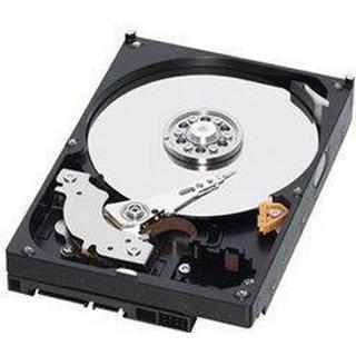 Origin Storage DELL-450SAS/15-BWC 450GB