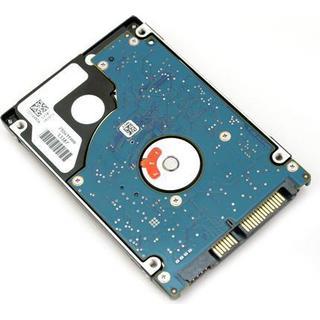 Origin Storage DELL-500SH/5-NB38 500GB