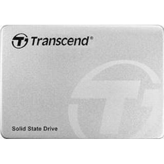 Transcend SSD340 TS128GSSD340K 128GB
