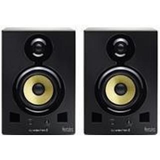 Hercules DJ Monitor 5