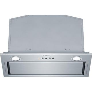 Bosch DHL575CGB 52cm (Stainless Steel)