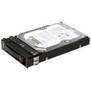 Origin Storage CPQ-450SAS/15-S5 450GB
