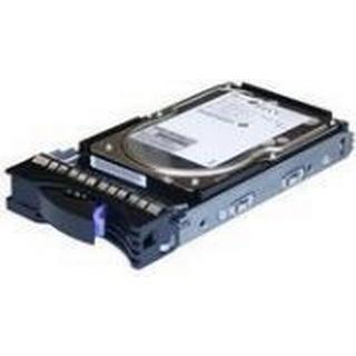Origin Storage IBM-2000NLSA/7-S11 2TB