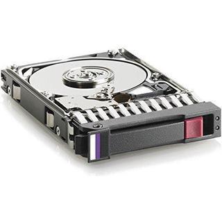 HP J9F49A 1.8TB