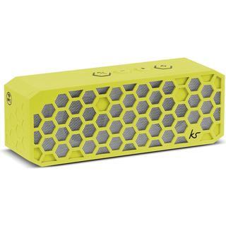 KitSound Hive 2