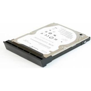 Origin Storage DELL-120TLC-NB52 120GB