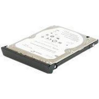 Origin Storage DELL-120TLC-NB46 120GB