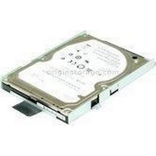 Origin Storage DELL-500S/7-NB57 500GB