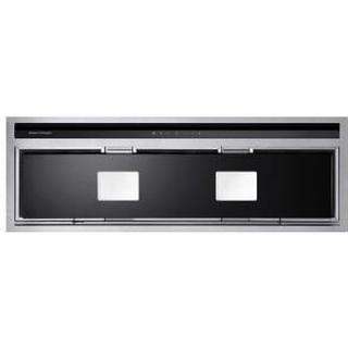 Fisher & Paykel HP90IHCB3 83cm (Stainless Steel)