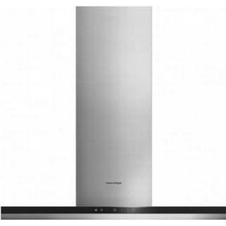 Fisher & Paykel HC90BCXB2 90cm (Stainless Steel)