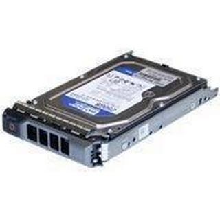 Origin Storage DELL-600SAS/10-S11 600GB