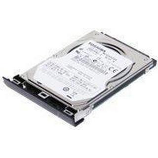 Origin Storage DELL-256MLC-NB39 256GB