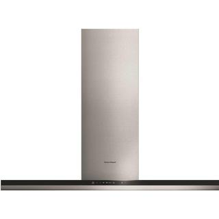 Fisher & Paykel HC120BCXB2 120cm (Stainless Steel)