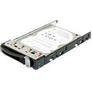 Origin Storage DELL-1000SATA/5-S14 1TB
