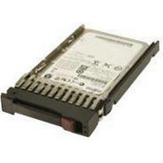 Origin Storage CPQ-900SAS/10-S6 900GB