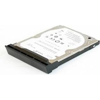 Origin Storage DELL-256MLCPRO-NB66 256GB