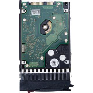 HP 653960-001 300GB