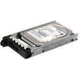 Origin Storage DELL-1000NLS/7-S9 1TB