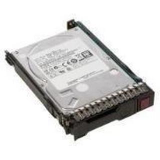 Origin Storage CPQ-480MLC-S7 480GB