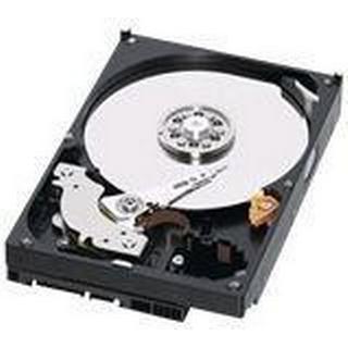 Origin Storage DELL-500NLS/7-BWOC 500 GB