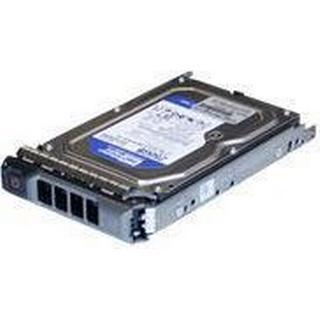 Origin Storage DELL-2000NLSA/7-S11 2TB