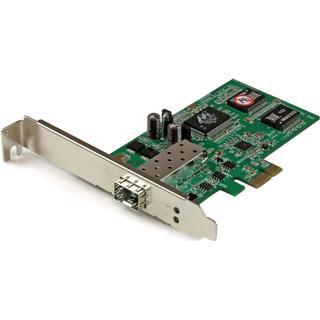 StarTech PEX1000SFP2