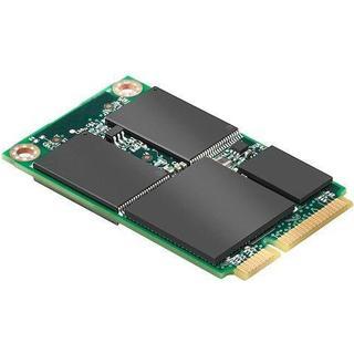 Origin Storage DELL-256MLC-NB72 256GB