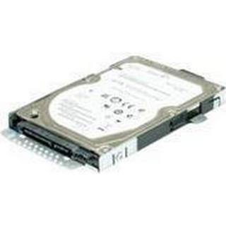 Origin Storage DELL-256MLC-NB54 256GB