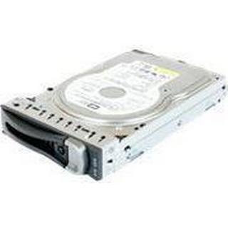 Origin Storage DELL-500SATA/7-S13 500GB